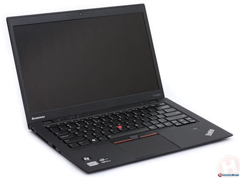 Laptop Lenovo Thinkpad X1 lenovo thinkpad x1 carbon review the ultimate business ultrabook