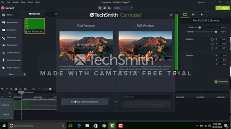 Format Video Camtasia   how to convert video format in camtasia studio 9 youtube