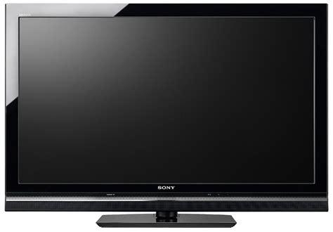 auf fernseher sony e5 serie edles design sony fernseher alle neuen