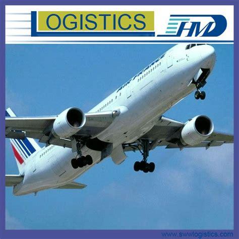door to door shipping china to australia air australia cargo shipping door to door service from