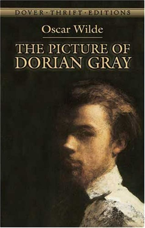 the picture of dorian gray book the picture of dorian gray by oscar wilde book