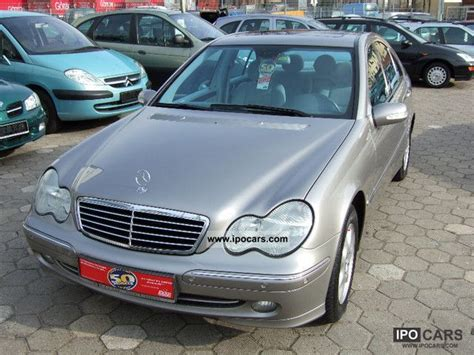 car owners manuals for sale 2005 mercedes benz e class head up display service manual old car owners manuals 2003 mercedes benz c class spare parts catalogs