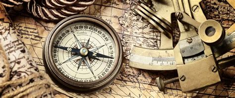 sextant a voyage guided 0007516584 zakynthos zante map directions