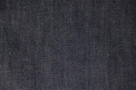 green jeans wallpaper rawr denim reviews oldblue co wwii repro