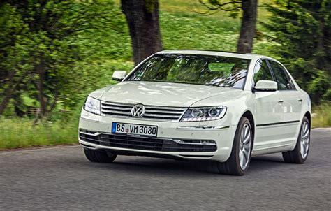volkswagen phaeton 2014 volkswagen phaeton 2014 фото цена отзывы характеристики