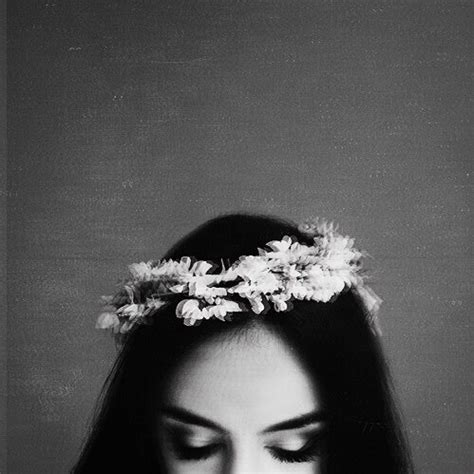 black and white aesthetic black and white aesthetic pictures to pin on pinterest