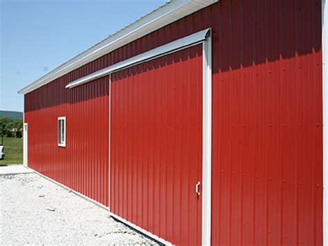 Pole Barn Sliding Door Plans Barn Door Slider Kits Pole Barn Sliding Doors Pole Barn Sliding Door Seal Interior Designs