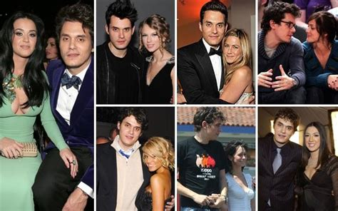 katy perry s boyfriend timeline 9 relationships songs why john mayer is a hero of men girlsaskguys