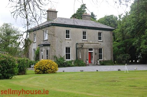 period house period properties for sale in ireland