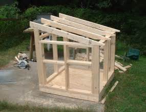 duck hutch plans duck house and run the new agrarian
