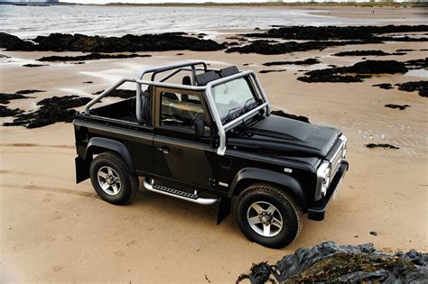 land rover defender convertible land rover related images start 0 weili automotive network