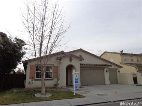 2516 guadalajara dr modesto california 95355 foreclosed