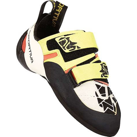 climbing shoes womens la sportiva s otaki climbing shoe moosejaw