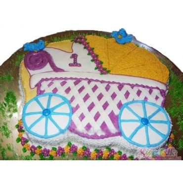 Dreamy Delights 13 birthday cake 13