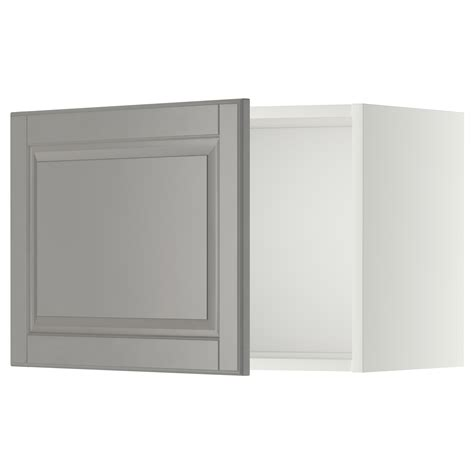 wall mounted cabinets ikea top 28 ikea wall mount cabinet bathroom storage cabinets wall mount cabinet home eket wall