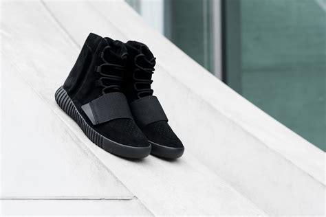 Sepatu Adidas Yeezy Boost 750 adidas yeezy 750 umfrage dgou de