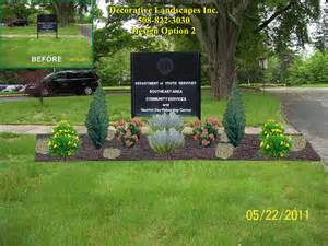 landscaping business ideas related keywords suggestions for landscaping business