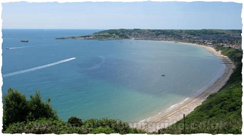 fishing boat hire swanage swanage visitors guide