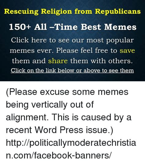 Most Popular Memes Ever - 25 best memes about most popular memes ever most