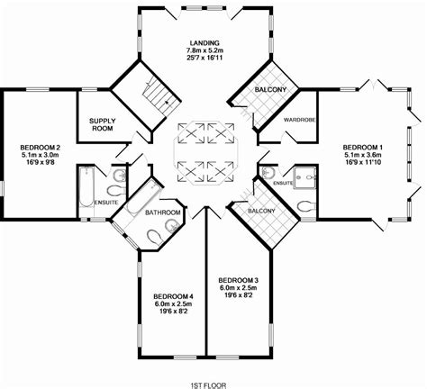 cruciform floor plan cruciform house grand designs house interior