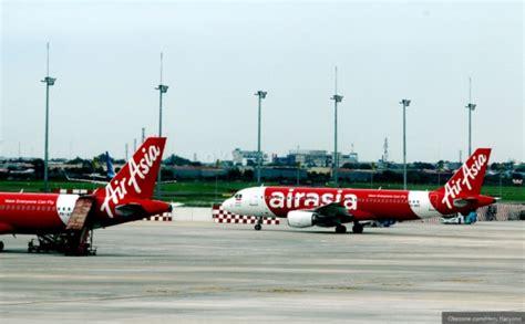 airasia ganti nama malaysia paling terkena imbas jatuhnya pesawat airasia