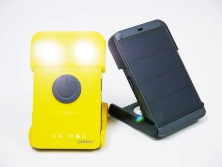 Winnaar Waka Waka Light Bekend Waka Waka Solar Light