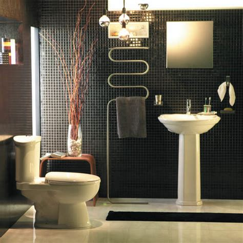 Bathroom Decor Joondalup Bathroom Decor Accessories Bathroom Design Ideas 2017