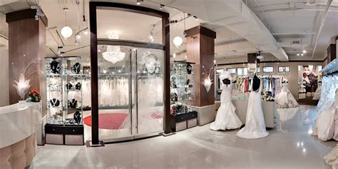 Best Home Design Stores Nyc by Bridal Reflections 171 Cbs New York