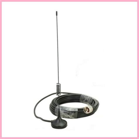 Antena Eksternal Outdoor 29 best 4g lte antenna external antenna 4g outdoor