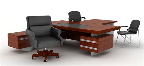 sell your office furniture get paid today we ll up