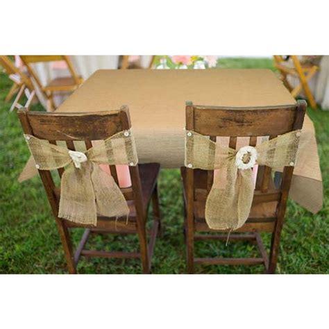 Tablecloths Available Online For Burlap Tablecloth 60 X 60 Burlap Table Cloths