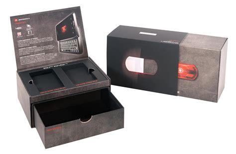 custom oem cases bump cases innovative electronics
