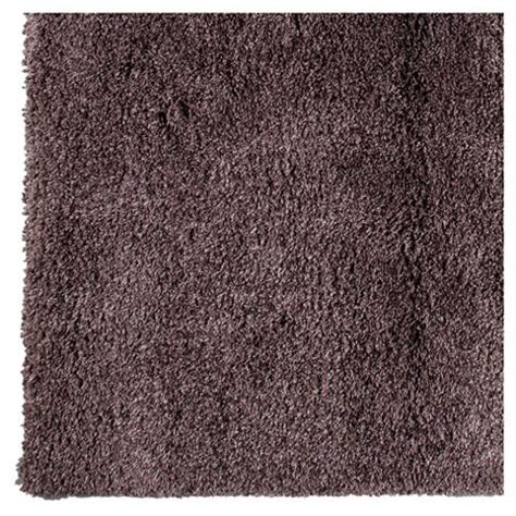 mauve rugs buy tesco rugs thick shaggy rug mauve 160x230cm from our rugs range tesco
