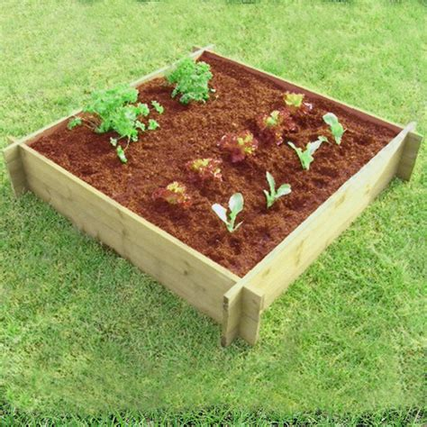 wood flower bed border wood flower bed border 28 images lowes garden flower bed edging ideas all home