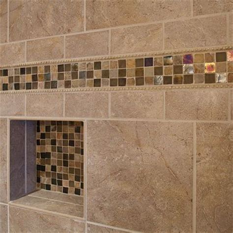 color of tiles for bathroom tub tile designs google search i like the neutral color