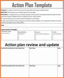 8 corrective action plan template excel invoice example