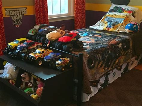 monster jam bedroom 64 best images about monster jam vroom on pinterest