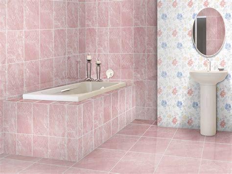 pink floor tiles for bathrooms pink floor tiles for bathrooms peenmedia com