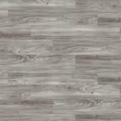 3027 grey ash cavalio flooring