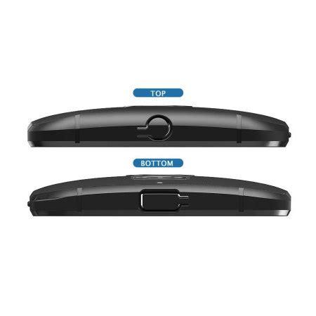 Limited Rearth Ringke Slim Motorola Nexus 6 Black Cle Limited rearth ringke max nexus 6 heavy duty black mobilezap australia