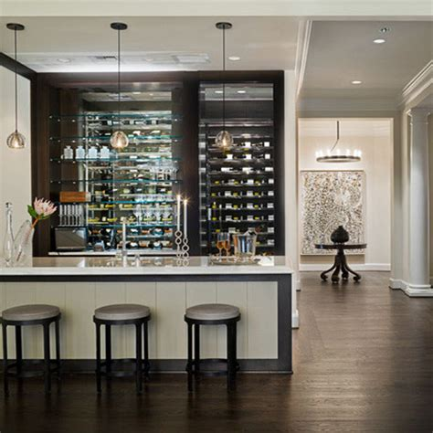 modern floorplans st michael s pub an average modern michael molthan luxury homes wine rooms and bars