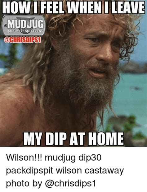 Wilson Meme - 25 best memes about castaway castaway memes