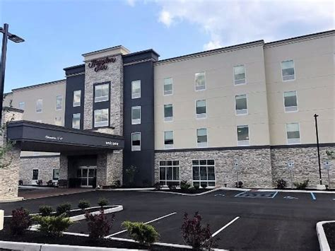 comfort inn white horse pike hton inn atlantic city absecon updated 2017 prices