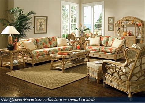 florida room furniture for the home