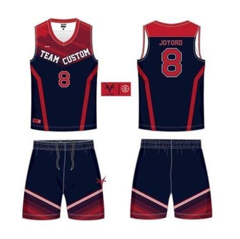 design basketball jersey online india basketball uniform design your own aztec sweater dress