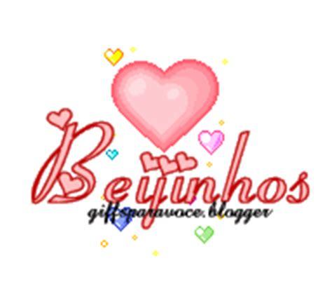gifs de amor q se mexem beijos que se mexem recados imagens e fotos de beijos