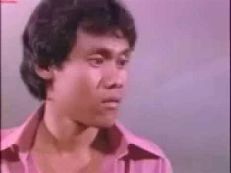 film semi warkop warkop dki reborn full movie jangkrik boss part 1 video