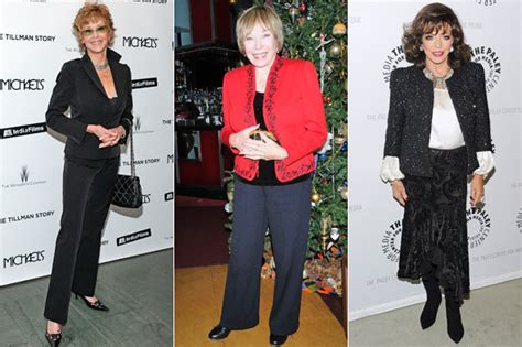 what is appropriate style for a 70 year old woman image gallery age appropriate attire