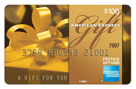How Much Is On My American Express Gift Card - american express gift gold card