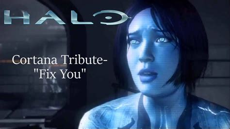 hello cortana show yourself please me a picture of yourself cortana please me a picture of